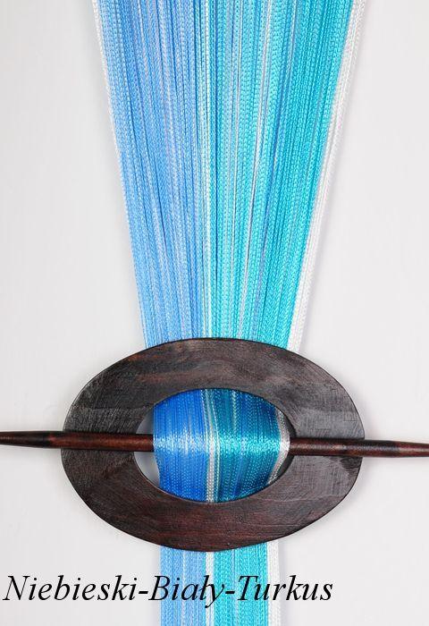 Firany Makarony Sznurki Makaron 100x200 Kolory 2828190651 Oficjalne Archiwum Allegro Incense
