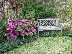 Paisajismo De Jardines Flia Sosa Paisajismo De Jardines Jardin - Paisajismo-jardines
