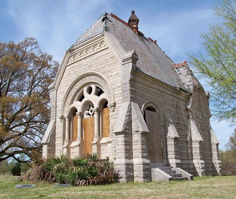 Church Buildings For Sale In Memphis Tn