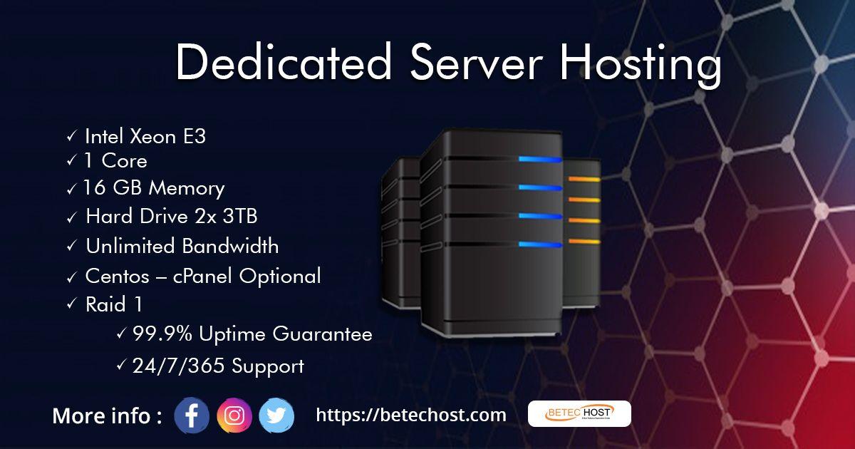 33+ Check hosting server of website information
