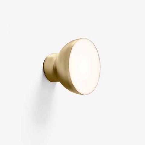 Tradition Passepartout Jh11 Lampe Boligindretning Design Og Hjem