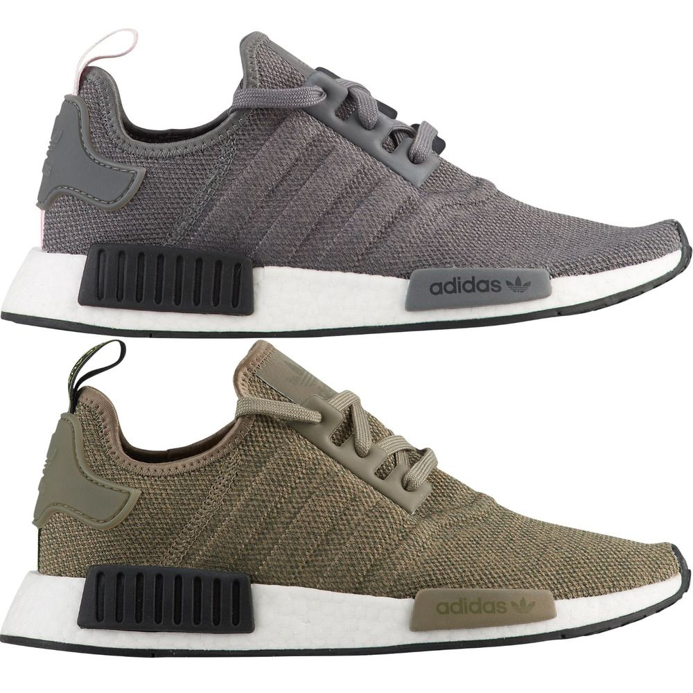 a66aa877e Adidas Originals NMD R1 Men s Sneakers Lifestyle Comfy Shoes  fashion   clothing  shoes  accessories  mensshoes  athleticshoes (ebay link)