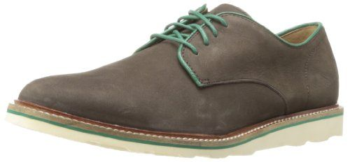 Polo Ralph Lauren Men's Wilber Oxford,Dark Brown/Forest Green,11 D US Polo Ralph Lauren http://www.amazon.com/dp/B00FQCZL9C/ref=cm_sw_r_pi_dp_PrWIub02NTHP8