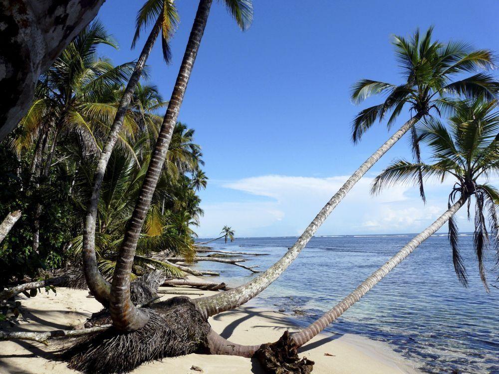 25 plaatsen die je moet zien in Costa Rica in 2020