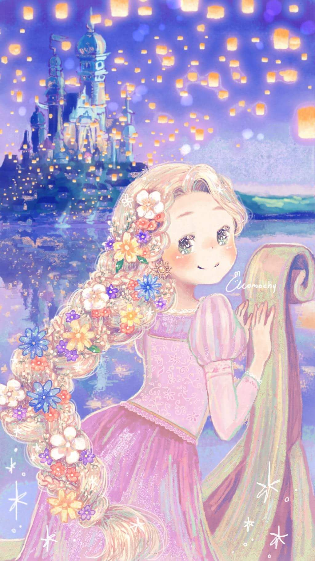 ゆるかわ おしゃれまとめの人気アイデア Pinterest Tamaki Ide ディズニープリンセスのアート ディズニー イラスト イラスト