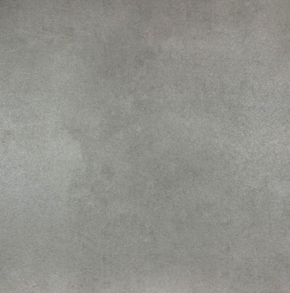 Dunsen grey anti slip floor tile tiles pinterest large format dunsen grey anti slip floor tile dailygadgetfo Images
