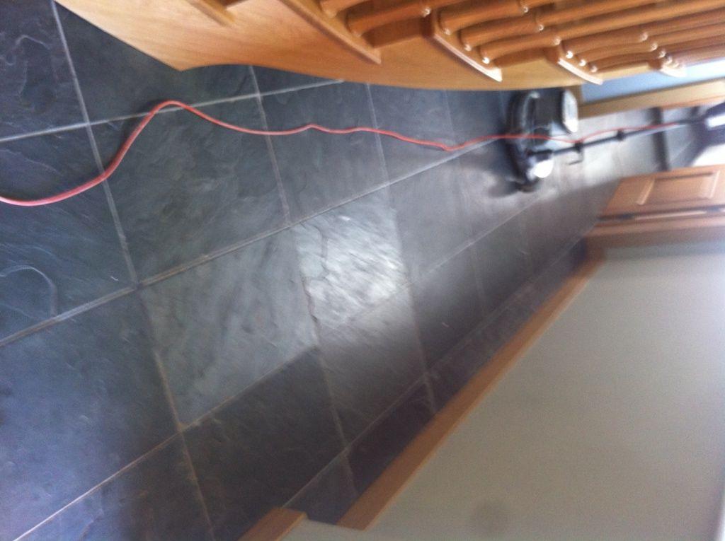 Tiles For Hallway Floor Gallery Modern Flooring Pattern Texture