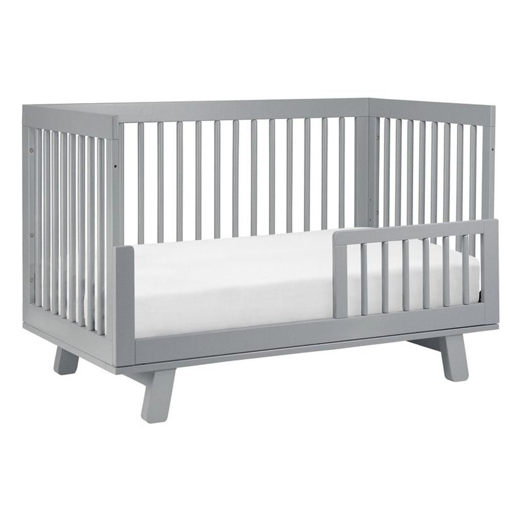 Product Description Give Your Little One S Room A Modern Look With