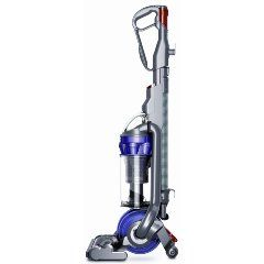 A lot of satisfied customers think this Dyson DC25 Animal with Ball Technology is one of the best Pet Hair Vacuums on the market!