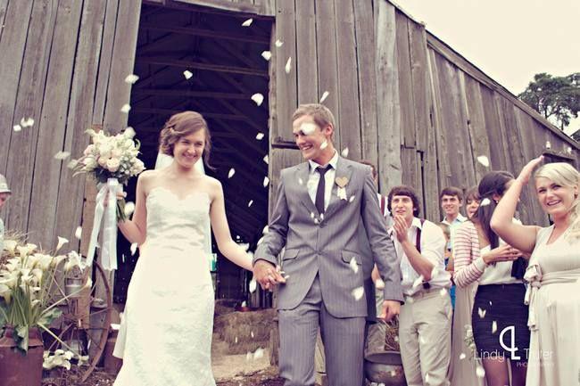 Wedding Song List For Ceremony: Wedding Music Checklist {Wedding Planning Series}