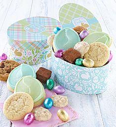 Egg shaped easter gift box sets cheryls 2017 hop to it egg shaped easter gift box sets cheryls 2017 negle Images