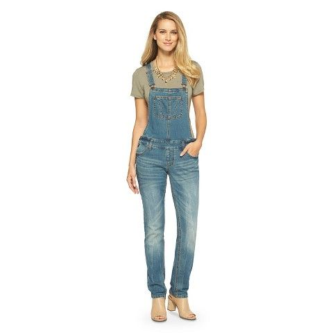 1000  images about Overalls on Pinterest | Fashion bloggers, Brown ...