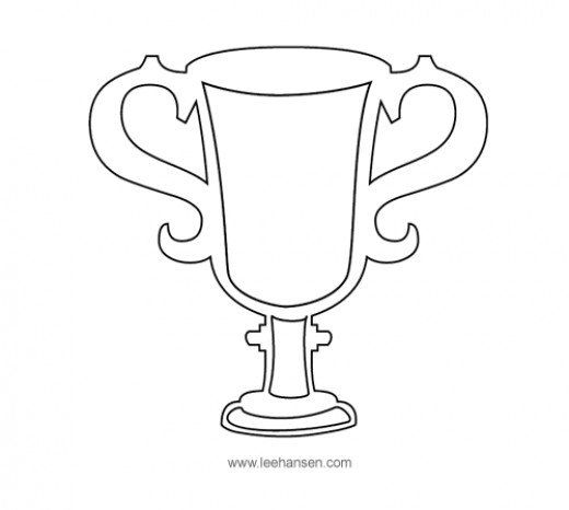 Fatheru0027s Day Coloring Crafts Dad crafts, Dads and Craft - new christmas coloring pages for grandparents