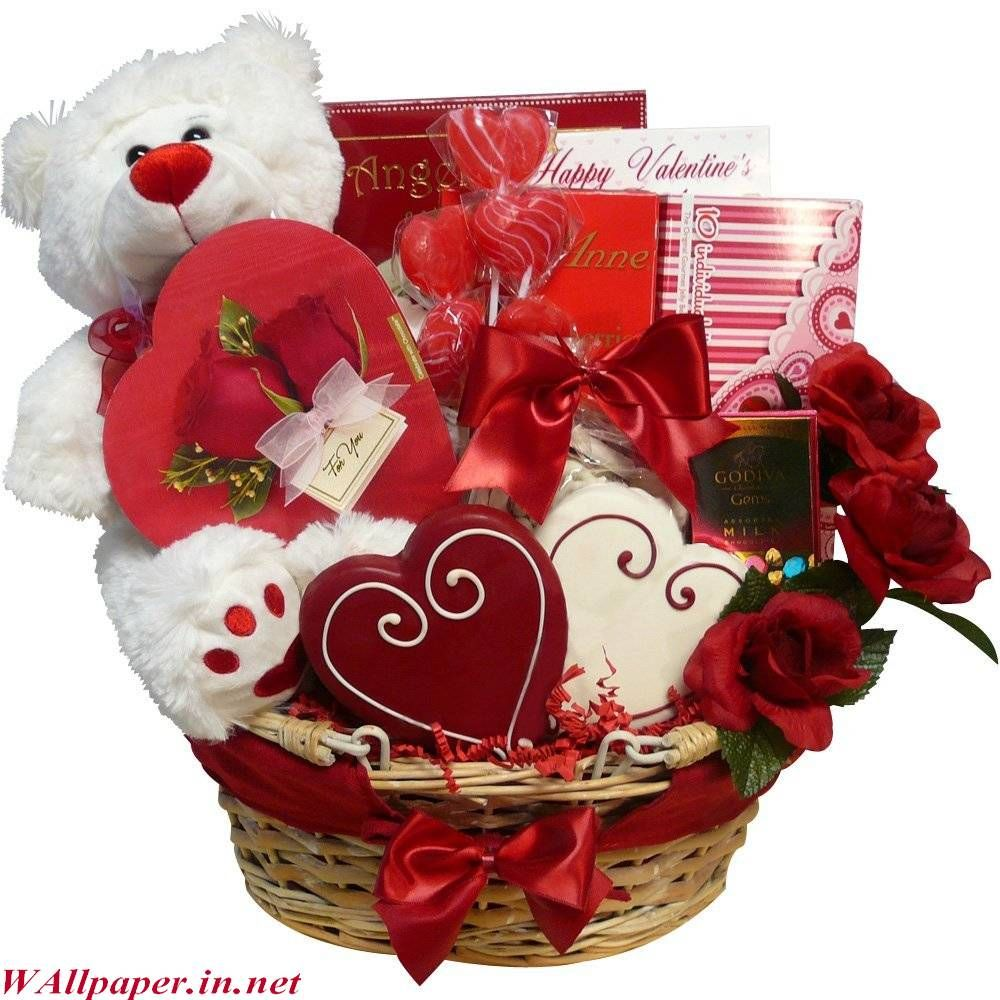 Special Gifts For Girlfriend Birthday HD Wallpapers