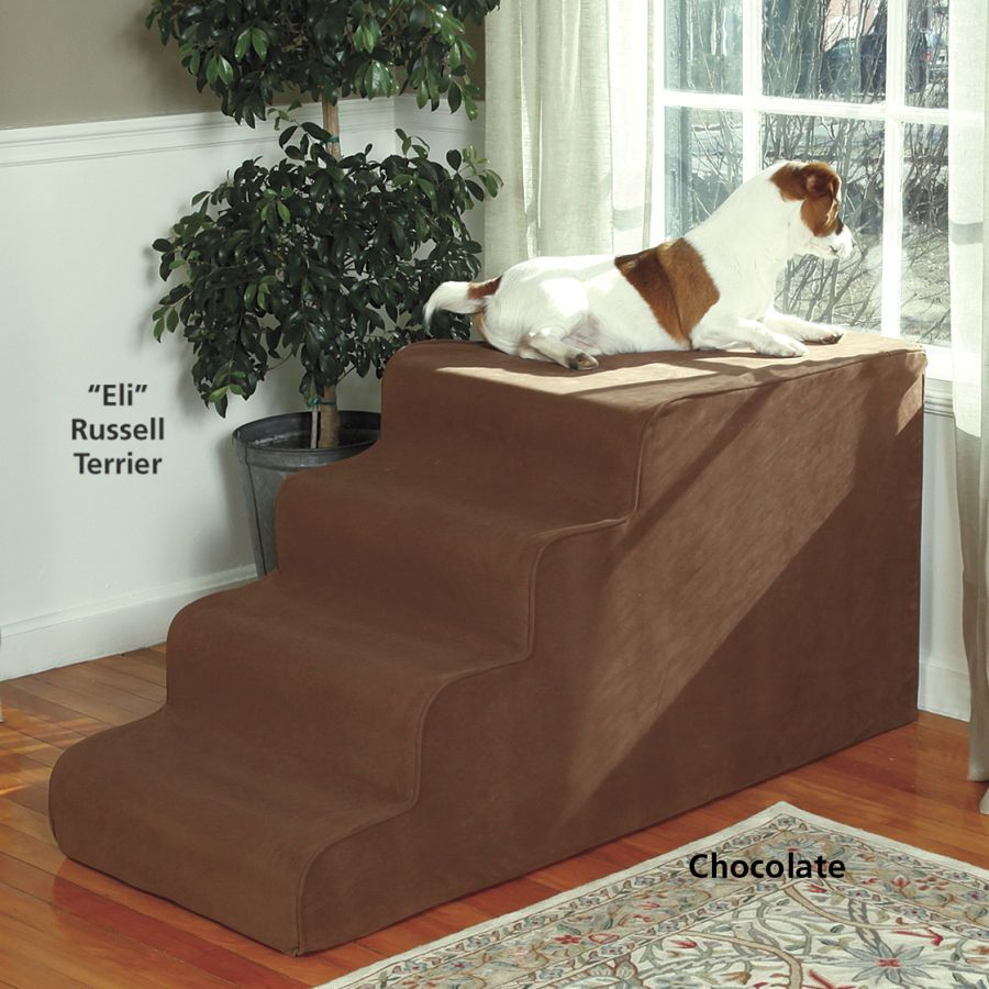 Window Seat Dog Beds, Dog Harnesses and Collars, Dog