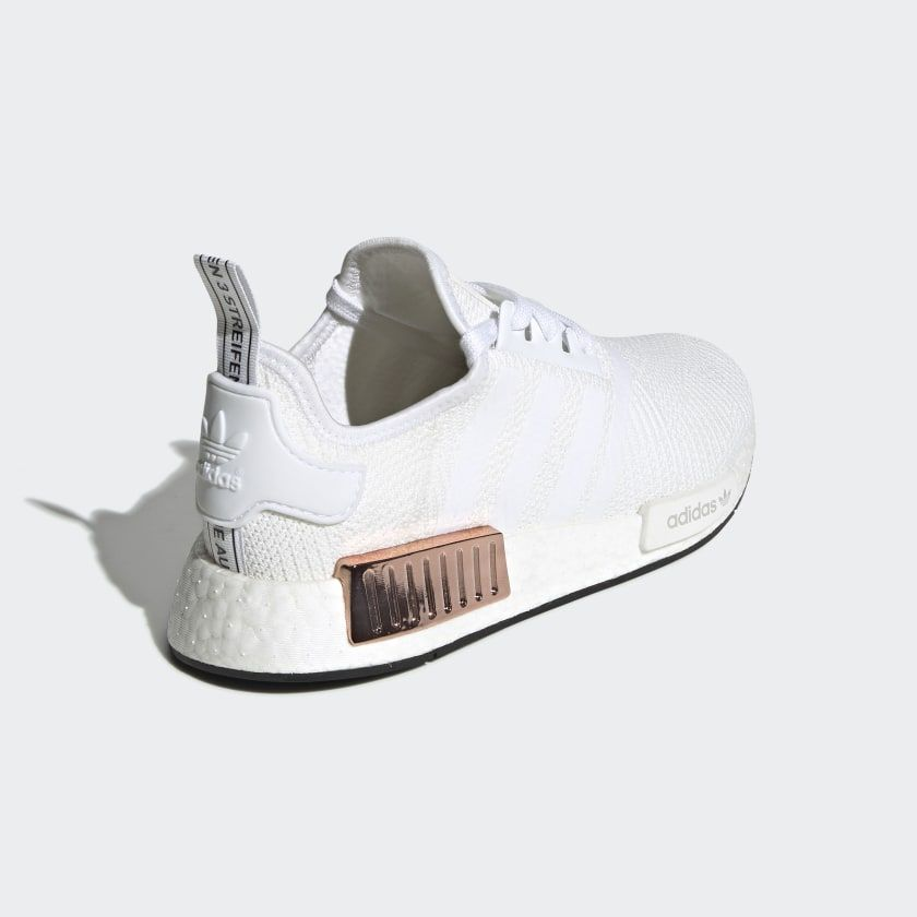 Nmd R1 Shoes Adidas White Shoes Adidas Nmd R1 Women Womens