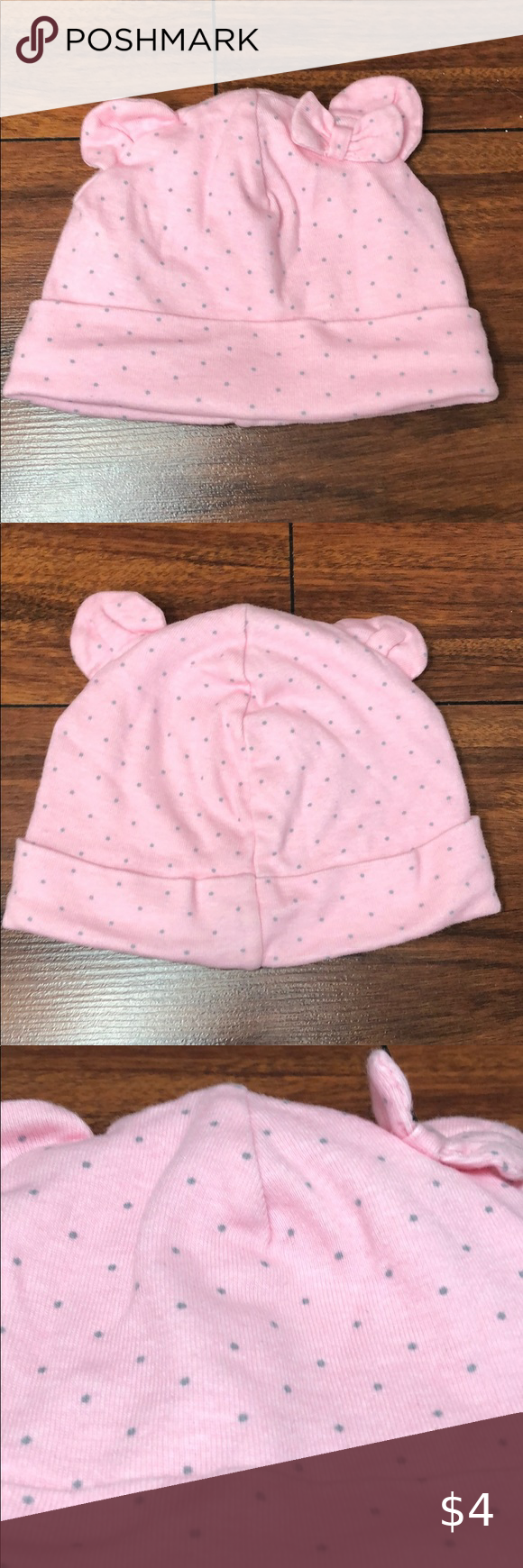 The Childrens Place Girls Llama Hat