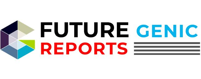 Get PDF with Technological Trends at   wwwfuturegenicreports