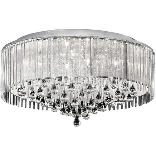 Ceiling Flush Lights Wayfair