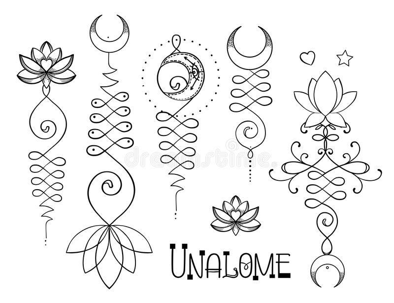 Sacred Geometry Unamole Hindu Symbol Arte Hindu Pinterest