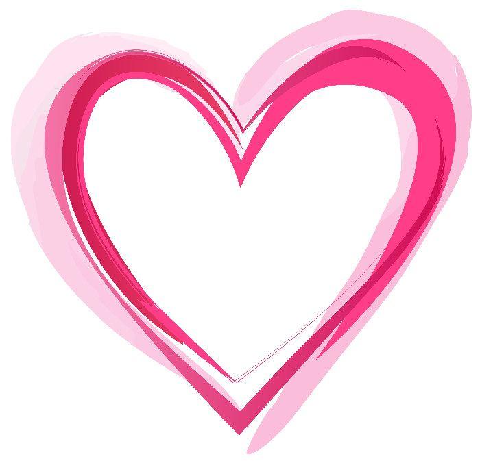 Corazon Buscar Con Google Disegni Di Rose Cuore Sfondi Rosa