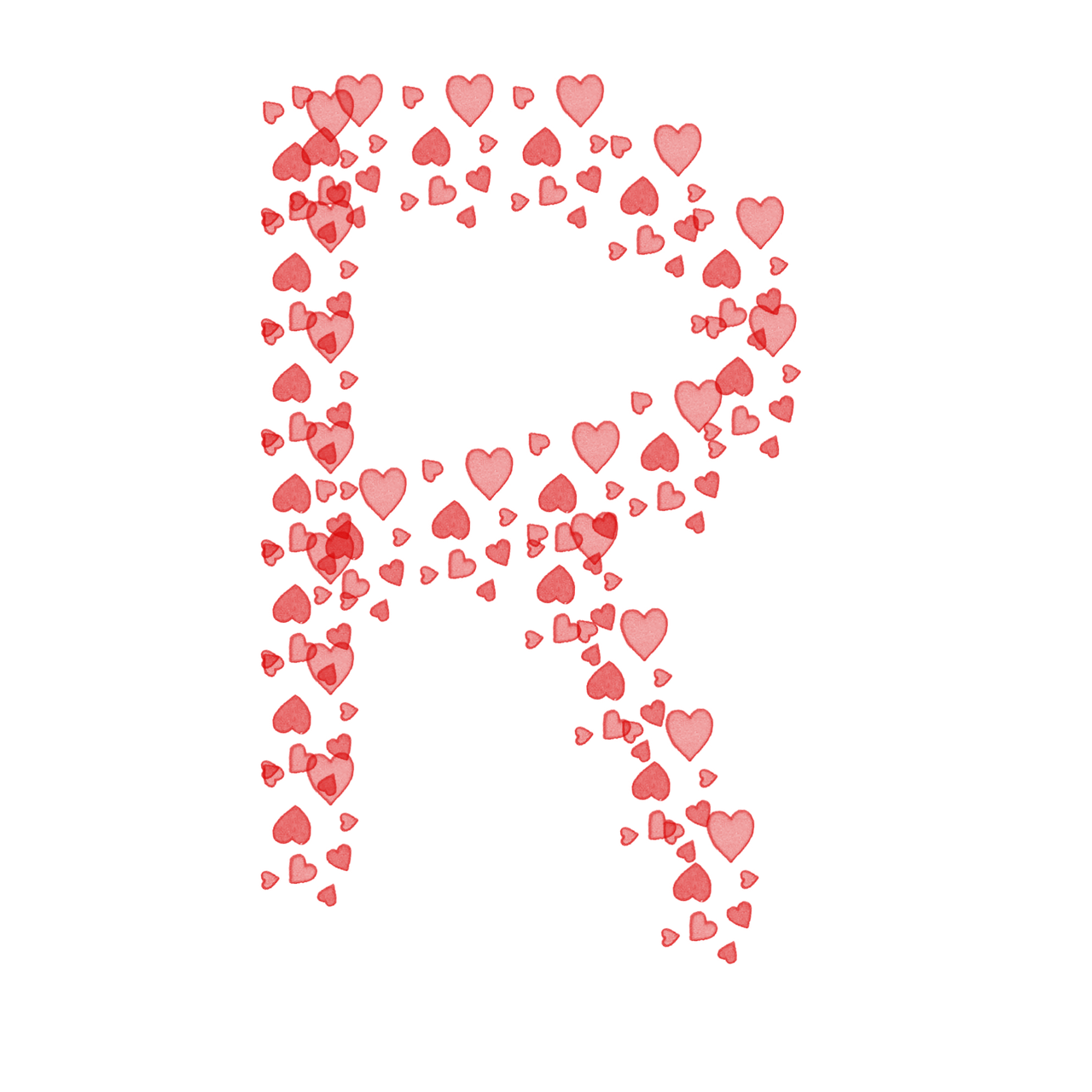 wedding hearts heart love feeling letter wedding hearts heart love feeling letter