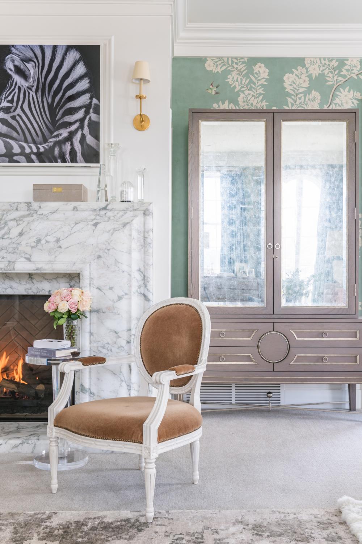Best Master Bedroom Reveal Living Room Inspiration Interior 640 x 480