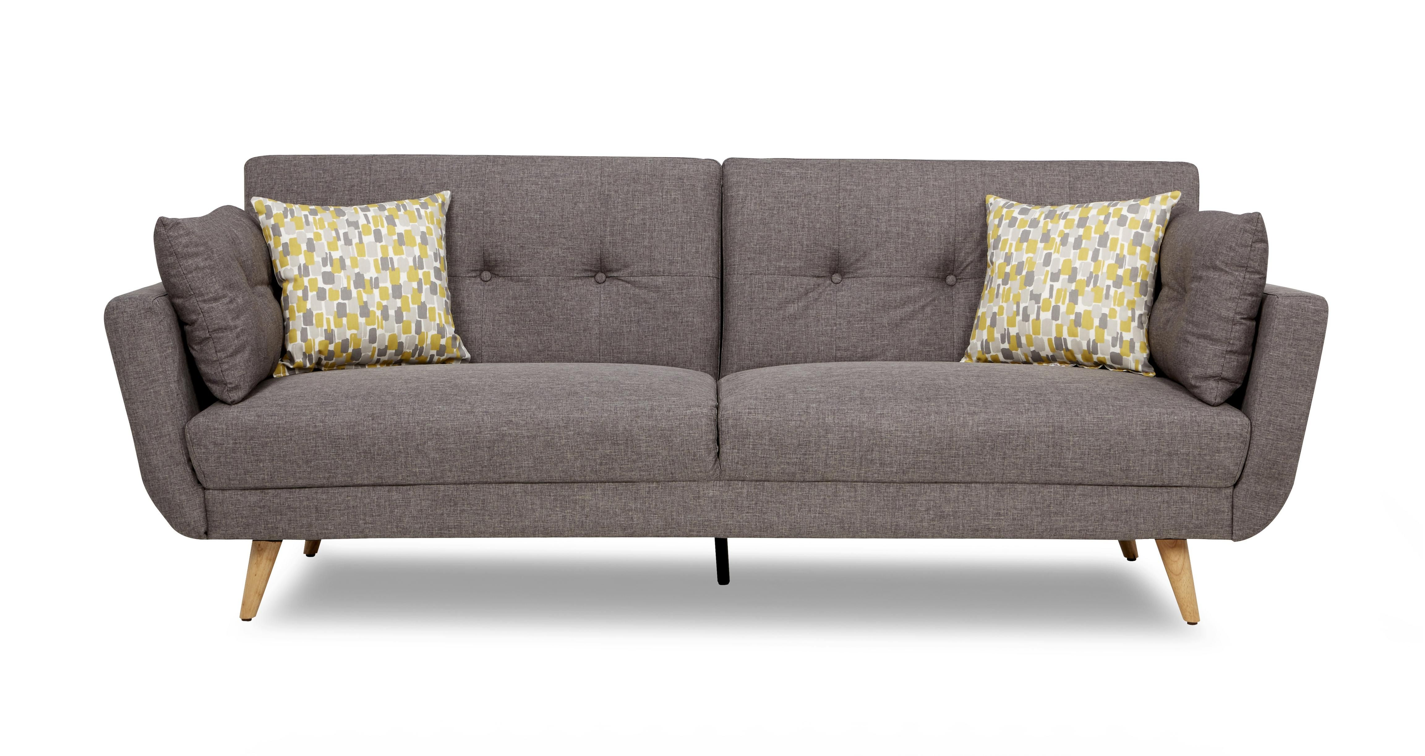 inca sofabed   dfs inca sofabed   dfs   living room   pinterest   living rooms and room  rh   pinterest