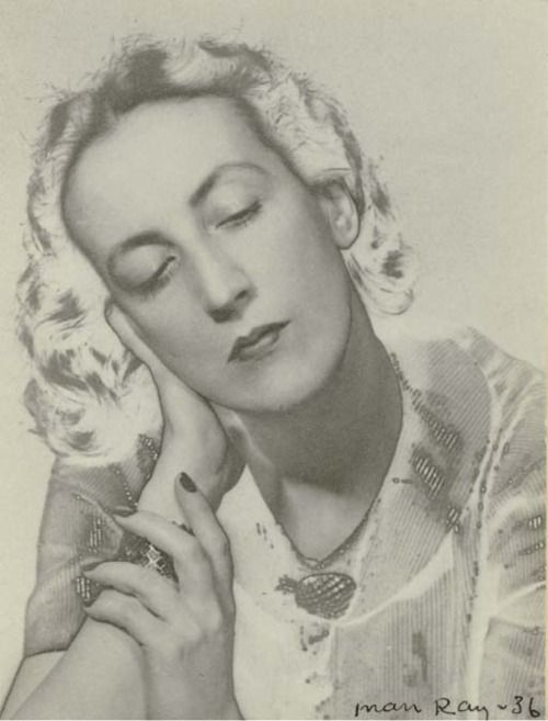 Marie Laure De Noailles : marie, laure, noailles, Marie-Laure, Noailles, Ideas, Women, History,, Salvador, Photos