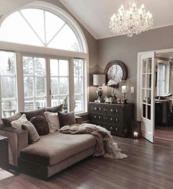 Best Lovvvvvve Everything About This Master Seating Area 400 x 300