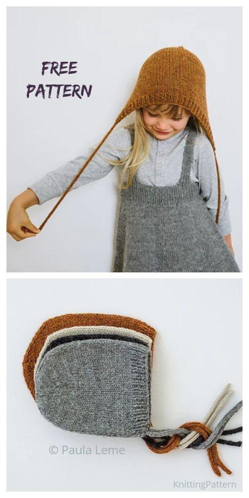 Photo of 📌+19 Mini knitting ideas unusual love