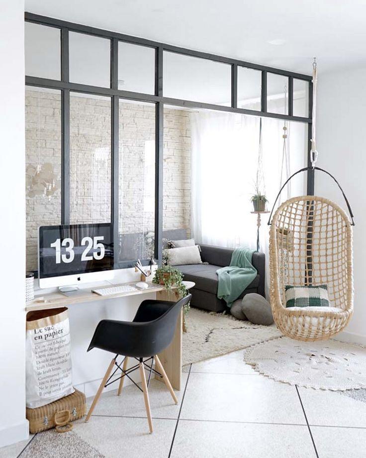 une verri re dans ma d co verriere atelier verri re et diy. Black Bedroom Furniture Sets. Home Design Ideas