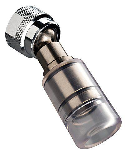 Pin By Patti Shorb On Bathroom Low Flow Shower Head Shower Head