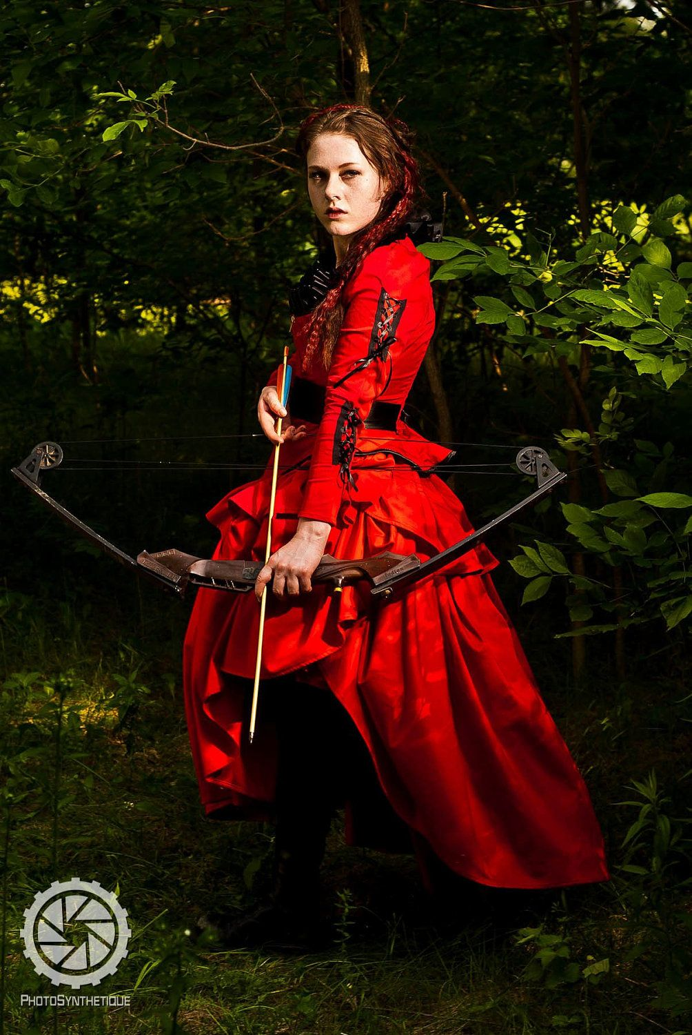 Red and black wedding dress  Corseted Equestrian Jacket Red and Black  Drapery Study  Pinterest