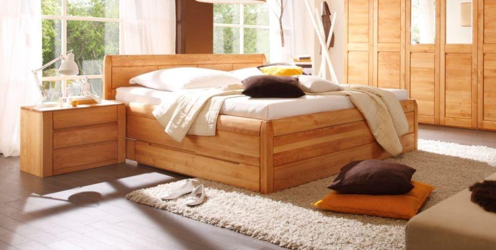 schlafzimmer betten - zeigen zimmer die perfekte. schlafzimmer ... - Schlafzimmer Betten Mit Bettkasten