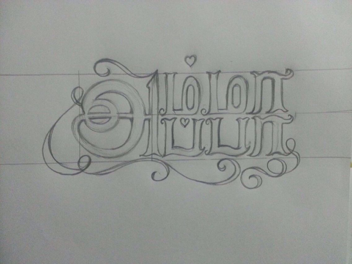 Tattoo Design Tamil Font Tattoo Tattoo Designs Tattoos