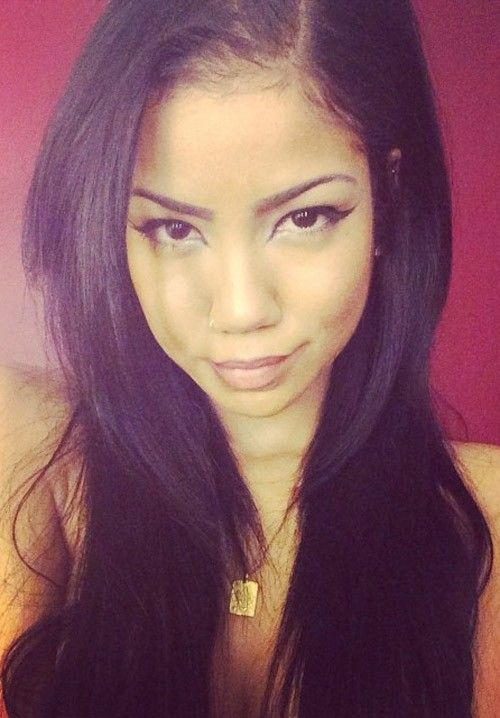 Is Jhene Aiko Pregnant With Drakes Baby