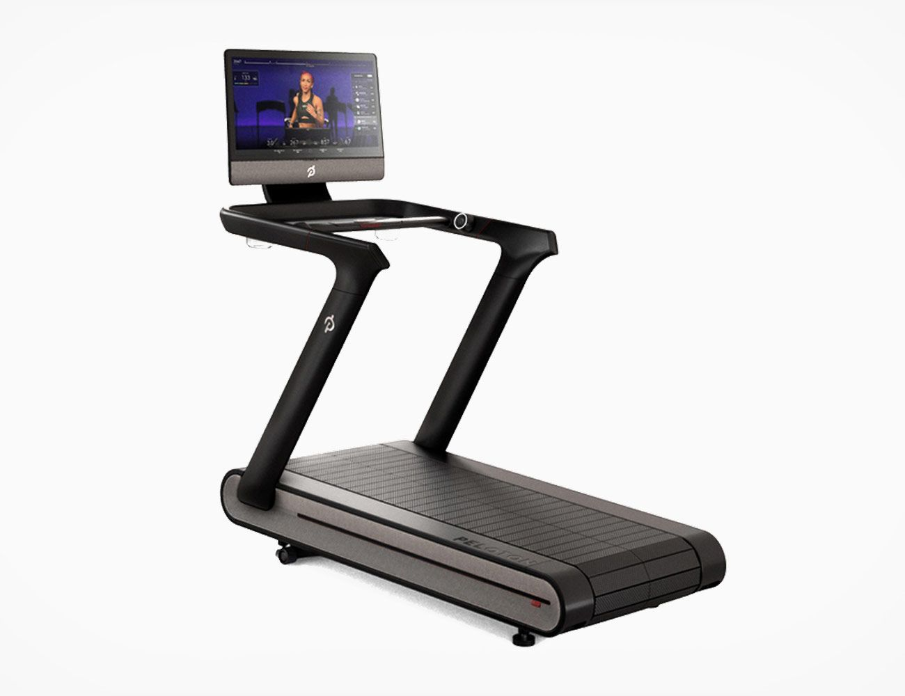 The 9 Best Treadmills For Every Space And Every Experience Level