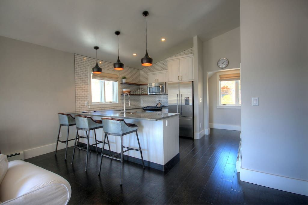 Contemporary Oasis In Durango Apartments For Rent In Durango Colorado United States Condo Remodel Apartments For Rent Home