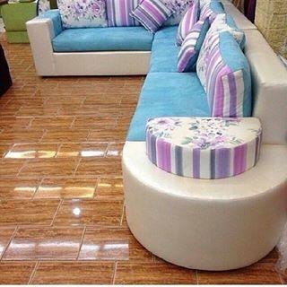 Instagram Photo By مساند مفروشات جلسات ستاير Feb 22 2016 At 7 24am Utc Bean Bag Chair Furniture Home Decor