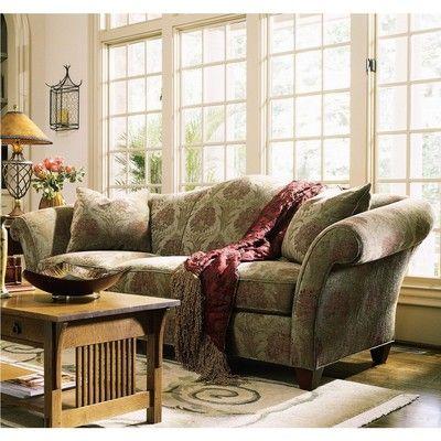 Fargo Sofa   Chicago Furniture   Toms Price Furniture   Rugs   Design