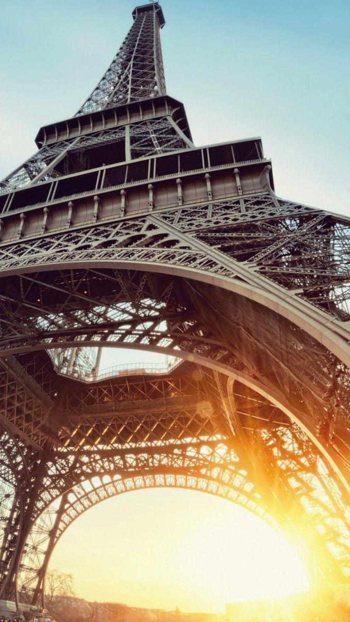 Iphone wallpaper london tumblr - Iphone Backgrounds Tumblr Iphone 6 London Paris Torre Eiffel Beautiful Pictures