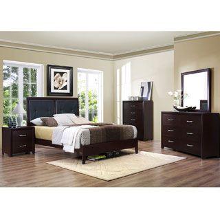 Cyber Monday Deals 2020 Bedroom Set Platform Bedroom Sets Furniture