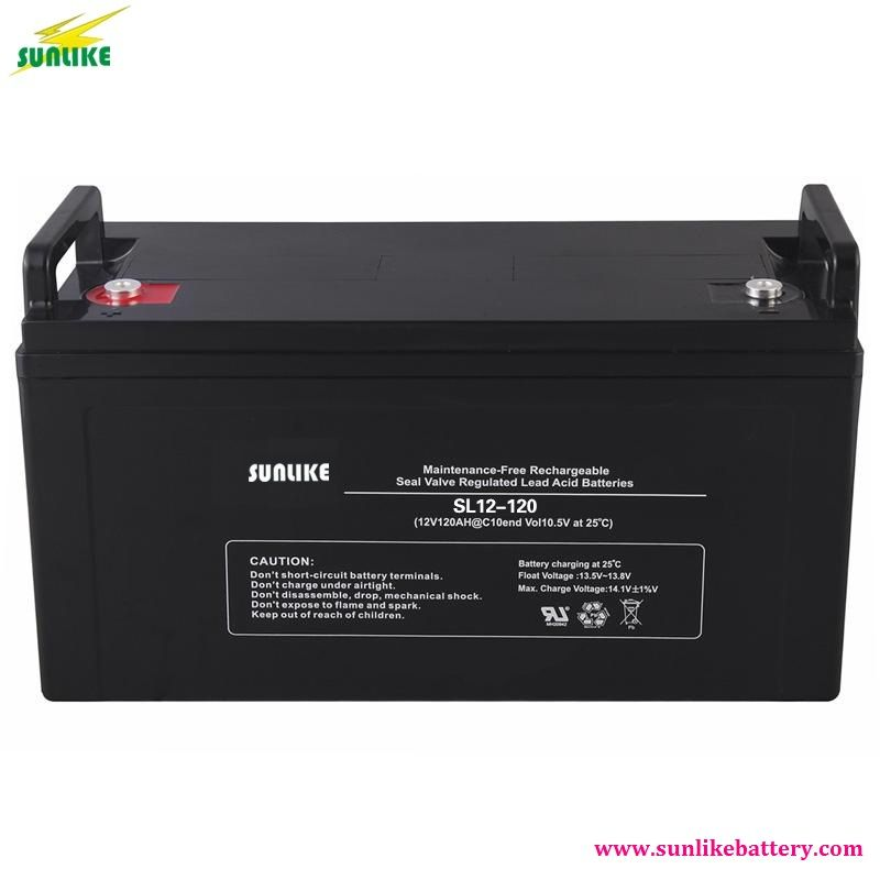Deep Cycle Agm Battery 12v100ah 150ah 200ah 250ah 300ah With 3years Warranty 10 12years Life Spa Telecommunication Systems Solar Power Batteries Solar Battery