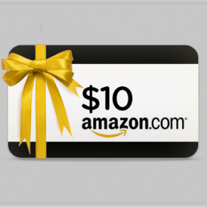 10 Amazon Gift Card Amazon Gift Card Free Amazon Gift Cards Free Gift Card Generator