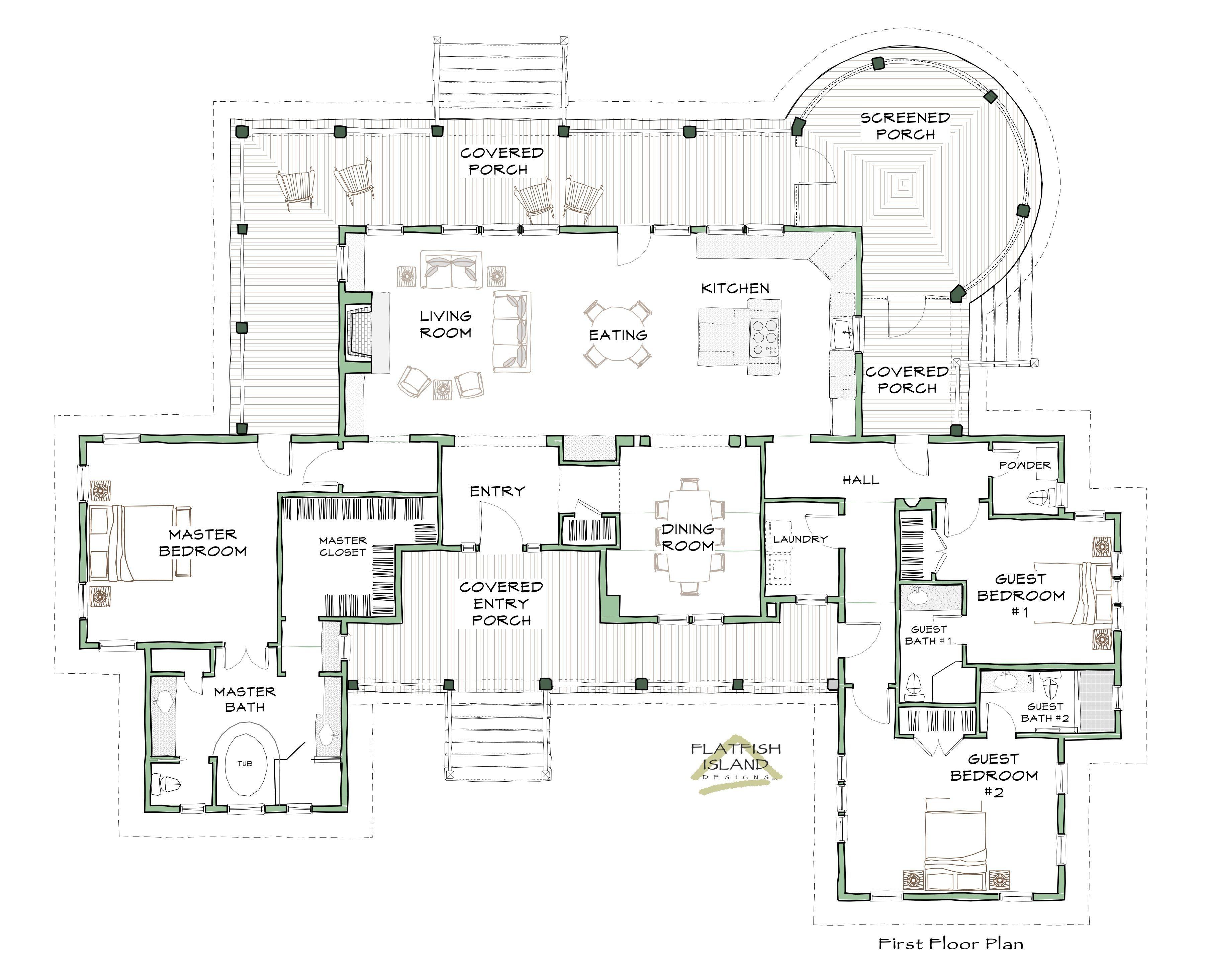 rest house design floor plan 28 images rest house plan design – Rest House Design Floor Plan