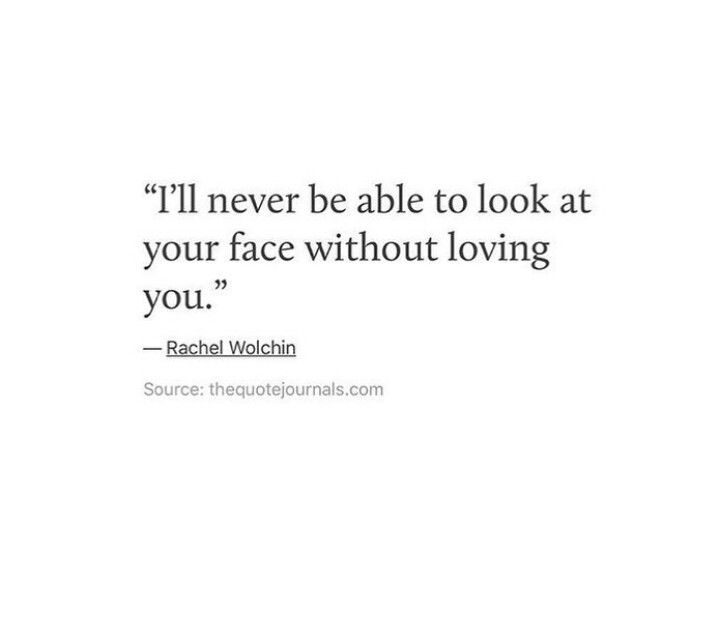 ~B❤#never~Billie❤