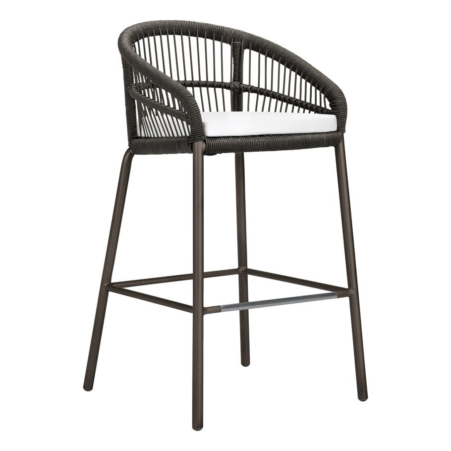 Fantastic Nexus Barstool With Arms Janus Et Ciejanus Et Cie In 2019 Pdpeps Interior Chair Design Pdpepsorg