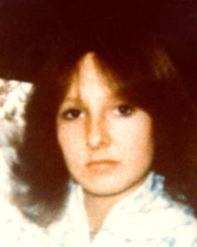 Rachael Garden   Missing 3/22/80   Newton, New Hampshire   Have you