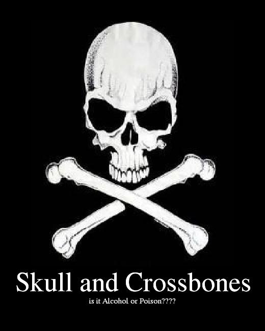Skull And Bones Skull And Crossbones Drawing Png Art Automotive Design Black And White Bone Capita Skull And Bones Skull And Crossbones Crossbones
